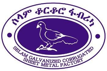Selam Steel Factory