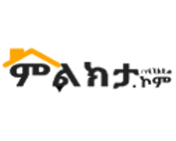 Milkta.Com Logo